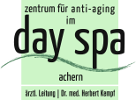day spa achern